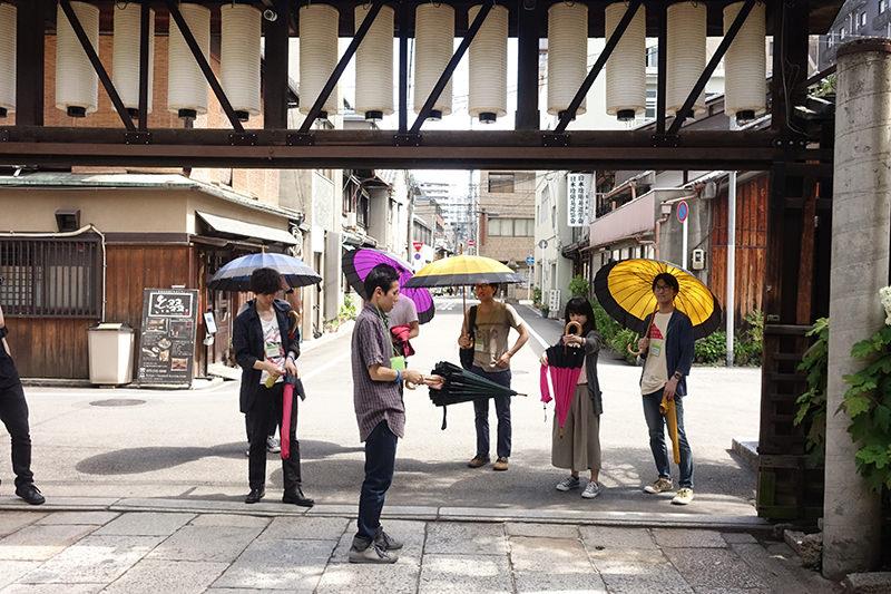 023_TNT-F in Kyoto