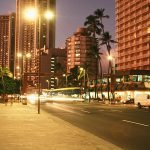 0362_USA_Hawaii_City_199402