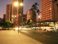 0362_USA_Hawaii_City_199402