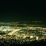 0363_USA_Hawaii_City_199402