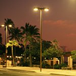 0366_USA_Hawaii_City_199402
