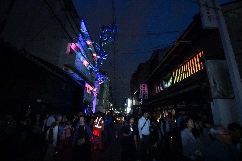038_TNT-F in Kyoto