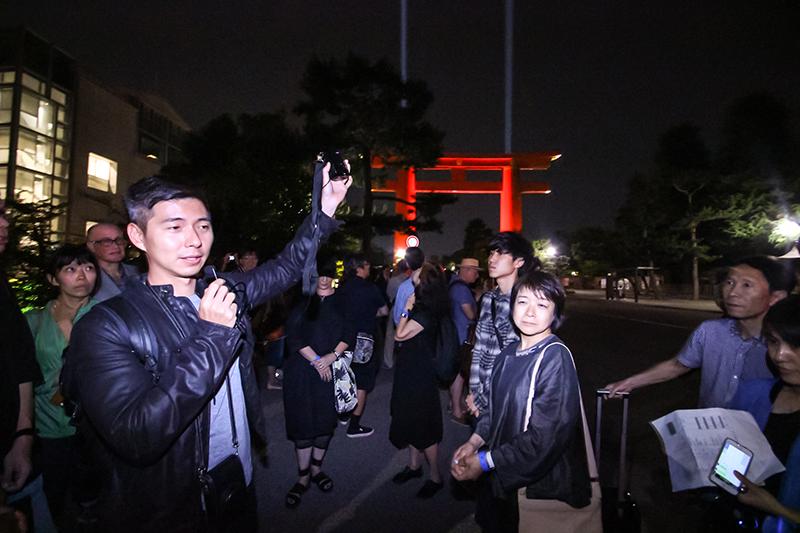 060_TNT-F in Kyoto