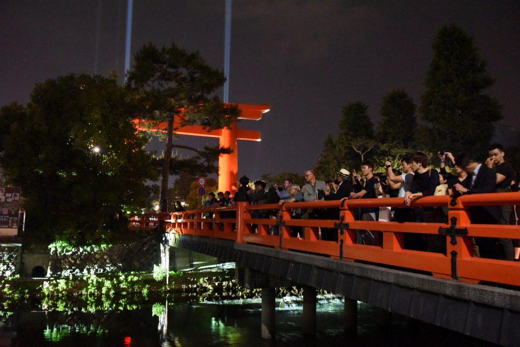 061_TNT-F in Kyoto