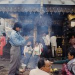 005_00150021_NEP_Kathmandu_1994.11