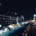 013_00130003_TWN_Taipei_199106