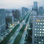 013_00130004_TWN_Taipei_199106