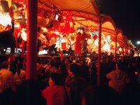 013_00130011_TWN_Taipei_LantarnFestival_200002
