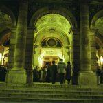 014_00010018_HUN_Budapest_OperaHouse_19911210