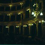 014_00010021_HUN_Budapest_OperaHouse_19911210