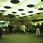 014_00030003_HUN_Budapest_DearkTer_19911209