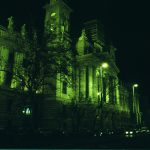 014_00030007_HUN_Budapest_KossuthLajosPlaza_19911209