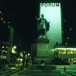 014_00030013_HUN_Budapest_19911208