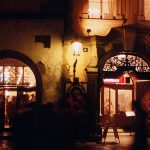 024_00200010_CZE_Prague_OldCityPraza_199611