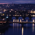 024_00200033_CZE_Prague_NightView_199611