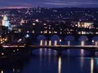 024_00200033_CZE_Prague_NightView_199611