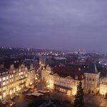 024_00200035_CZE_Prague_OldCityPraza_199611