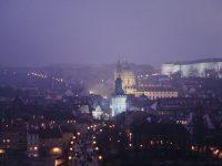024_00200036_CZE_Prague_199611