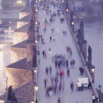 024_00200039_CZE_Prague_199611
