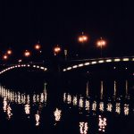 024_00200040_CZE_Prague_VltavaRiver_199611