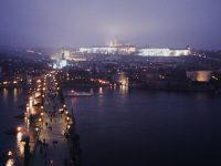 024_00200041_CZE_Prague_199611