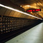 024_00200043_CZE_Prague_Subway_199611