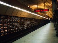 024_00200043_CZE_Prague_Subway_199611