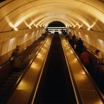 024_00200046_CZE_Prague_Subway_199611