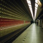 024_00200048_CZE_Prague_Subway_199611
