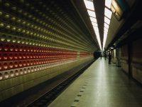 024_00200048_CZE_Prague_Subway_199611