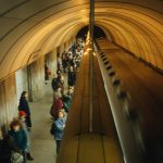 024_00200049_CZE_Prague_Subway_199611