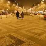 024_00200052_CZE_Prague_VaclavskePraza_199611