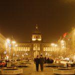 024_00200053_CZE_Prague_VaclavskePraza_199611