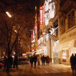 024_00200054_CZE_Prague_VaclavskePraza_199611