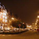 024_00200055_CZE_Prague_VaclavskePraza_199611