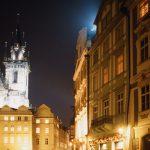 024_00200056_CZE_Prague_OldCityPraza_199611