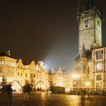 024_00200057_CZE_Prague_OldCityPraza_199611