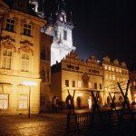 024_00200059_CZE_Prague_OldCityPraza_199611