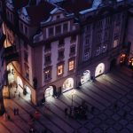 024_00200060_CZE_Prague_OldCityPraza_199611