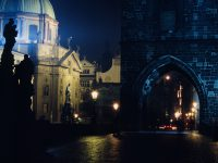 024_00200065_CZE_Prague_CharlesBridge_199611