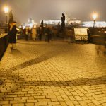 024_00200067_CZE_Prague_CharlesBridge_199611