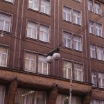 024_00200070_CZE_Prague_City_199611