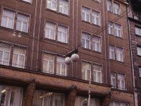 024_00200070_CZE_Prague_City_199611