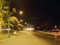 025_00120008_MEX_CancunBeach_199402