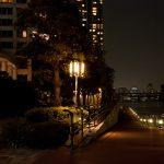 Tennozu Isle_Street_01