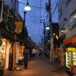 谷中商店街 (4)