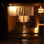 ひがし茶屋街 (3)