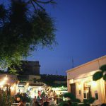 003_00040010_GRC_Athens_RODOS_199708