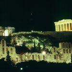 003_00040015_GRC_Athens_RODOS_199708
