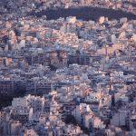 003_00050008_GRC_Athens_RODOS_199708